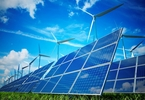 renewable-energy-jobs-reach-103million-worldwide-in-2017-businessday-news-you-can-trust-businessday-news-you-can-trust