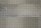 boel-family-gets-exposure-to-cambridge-associates-swfi-sovereign-wealth-fund-institute