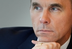 bill-morneau-hopes-canadas-pension-funds-will-invest-in-kinder-morgan-pipeline