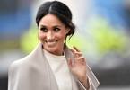 will-meghan-markle-wear-a-tiara-or-veil-at-her-royal-wedding-with-prince-harry