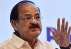 Access here alternative investment news about Venkaiah Naidu Calls For Increased Investments In Agriculture - The Financial Express