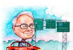 Access here alternative investment news about Buffett Shareholders At The Berkshire Hathaway Annual Meeting 2018