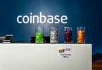 Access here alternative investment news about Move Deliberately, Fix Things: How Coinbase Is Building A Cryptocurrency Empire - The Washington Post