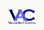 valueact-capitals-investment-in-citigroup-and-envira-partners