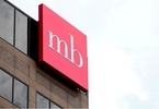 fifth-third-to-buy-mb-financial-in-47b-deal-finance-news-crains-chicago-business