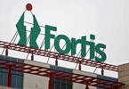 three-directors-quit-as-takeover-fight-for-fortis-drags-on