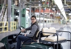 in-illinois-tesla-like-dreams-for-an-ev-startup-former-mitsubishi-factory