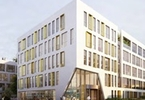 tristan-fund-and-stam-europe-join-to-buy-site-for-paris-office-scheme-news-ipe-ra