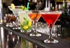 drink-a-day-startup-hooch-raises-5m-as-it-plans-blockchain-initiative-techcrunch