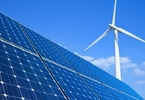 caisse-ups-stake-in-global-renewable-energy-company