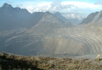 rio-tinto-in-talks-to-sell-stake-in-grasberg-mine-in-indonesia-for-35bn-compelo-energy