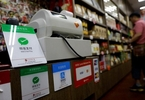 mobile-payment-firms-struggle-to-dethrone-cash-in-southeast-asia-the-express-tribune