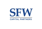 sfw-capital-partners-makes-a-strategic-investment-in-swiftpage