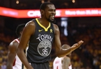 Access here alternative investment news about Kevin Durant Names His VC 'Mentors'