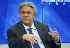 us-private-equity-firm-in-talks-with-abraaj-investors-over-healthcare-fund-assets-cpi-financial-news-banking-and-financial-newsislamic-business-and-finance-commercial-banking