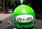 go-jek-en-route-to-four-new-markets-in-southeast-asia-nikkei-asian-review