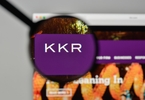 Access here alternative investment news about Kkr In Talks To Buy Bmc Software For $10b