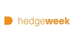 Access here alternative investment news about Alternatives Funds Turn To Values-based Audience Profiles To Motivate Allocators And Build Assets | Hedgeweek