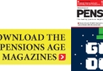 pension-fund-investment-decisions-to-propel-diversity-agenda