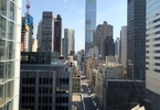 furnished-private-equity-sublease-in-midtown-3956-rsf-hedge-fund-office-spaces-hedge-fund-office-spaces
