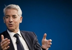 bill-ackman-takes-lowes-stake-but-his-retail-track-record-suggests-he-wont-be-much-help
