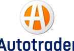 Access here alternative investment news about Autotrader Names 10 Best Non-luxury And Luxury Cpo Programs For 2018