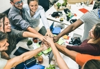 Access here alternative investment news about 13 Ecosystem Builders That Are Boosting Startup Growth