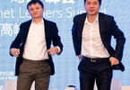 Access here alternative investment news about China's Secret Goal Is To Crush Silicon Valley