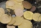 india-dealbook-ycook-orowealth-healwell24-raise-funds-future-group-eyes-iraya