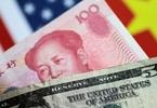 primaveras-china-focused-fund-raises-491m-on-first-close