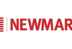 newmark-group-inc-agrees-to-acquire-rkf-retail-holdings-llc