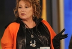 disney-made-the-right-call-for-investors-in-canceling-roseanne-YFv74rNNf2RovuR7Xiri5U
