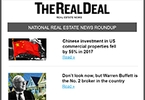 us-real-estate-news-the-real-deal-national-newsletter-QHE65DXmN4uSkp4ccAwAo5