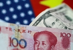 china-says-reserves-right-to-retaliate-to-us-actions-against-its-investments-xVctRZwmWE3ufwMn43XEnV