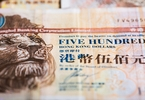 hong-kong-official-rules-out-plan-for-central-bank-digital-currency