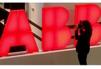 abb-invests-undisclosed-sum-in-iit-incubated-startup-through-its-vc-fund-business-standard-news