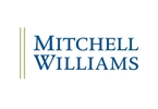 wind-energy-power-purchase-agreement-indiana-appellate-court-addresses-whether-costs-are-recoverable-from-ratepayers-mitchell-williams-selig-gates-woodyard-pllc