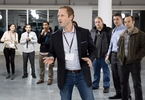 macquarie-capital-co-leads-workforce-accelerator-trilogys-50m-series-b-funding