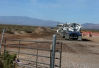 nv-energy-new-clean-energy-investment-relies-on-question-3-las-vegas-review