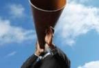 eurekahedge-identifies-best-and-worst-performing-hedge-fund-strategies