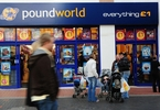 pair-of-buy-out-specialists-fight-over-poundworld-deal
