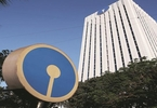sbi-to-modify-rules-to-ramp-up-investments-in-startups-with-rs-500-mn-fund-business-standard-news