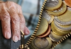 Access here alternative investment news about The Effect Of Population Ageing On Pensions | Vox, Cepr's Policy Portal