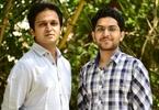 logistics-startup-locus-raises-4-mn-in-pre-series-b-funding