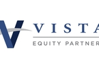 read-simmons-joins-vista-equity-partners-as-president-of-vista-consulting-group
