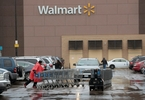 private-equity-group-advent-takes-control-of-walmart-brazil