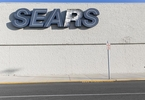 sears-borrows-186m-from-funds-tied-to-ceo-bill-gates-to-pay-off-debt-business