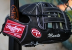 gilded-age-rawlings-sporting-goods-co-sold-to-private-equity-san-antonio-express-news
