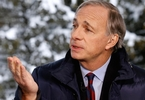 reddit-books-ray-dalio-says-had-the-biggest-impact-on-his-life