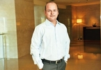 unicorn-india-eyes-first-close-for-venture-debt-fund-at-nearly-30m